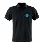 produkt-21-Polo_Shirt_Professional-1196-107.html
