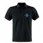 produkt-21-Polo_Shirt_Professional-1196-107.html