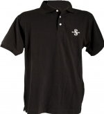 produkt-21-Polo_Shirt_Scubapro-1196-107.html