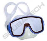 produkt-21-Maska_dla_dzieci_Panda___przezroczysto-niebieska-130-39.html