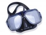 produkt-21-Maska_Ocean___czarno-niebieska-140-20.html