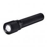 produkt-21-Latarka_SCOT_3_POWER_LED-1428-.html