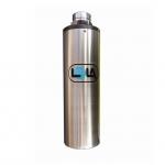 produkt-21-Akumulator_B-UW-12-1431-.html