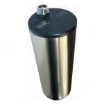 produkt-21-Akumulator_B-UW-7-1432-.html