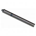 produkt-21-Akumulator_B-UW-8-1433-.html