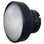 produkt-21-Odblysnik_PV-120-1442-.html