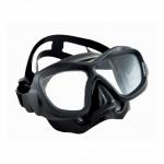produkt-21-Maska_3D_Poseidon-1468-.html
