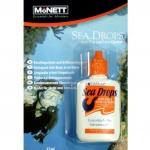 produkt-21-Anty_Fog_Sea_Drops_-_w_plynie_37ml-1505-.html