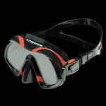 produkt-21-Maska_Venom-1590-.html