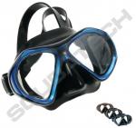 produkt-21-Maska_Viper___czarno-niebieska-163-39.html