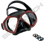 produkt-21-Maska_Viper___czarno-czerwona-165-39.html