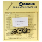 produkt-21-Service_Kit_II_stopien_automatu-1677-105.html