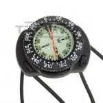 produkt-21-_Kompas_nurkowy_TecLine_w_obudowie_z_gumkami-1694-.html