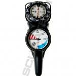 produkt-21-_Konsola_S-Tech_Combo_IIK_mano_+_kompas-1695-25.html