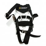 produkt-21-Uprzaz_Next_Generation_Harness_(GHOST_bez_adaptera)-1707-.html