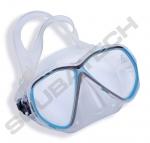 produkt-21-Maska_Vision___przezroczysto-niebieska-171-39.html