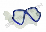 produkt-21-Maska_X-type___przezroczysto-niebieska-172-20.html