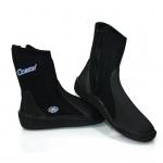 produkt-21-Buty_nurkowe_neopren_Cressi_5mm_ISLA_W_SOLE_BOOTS-1768-.html