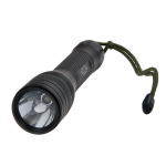 produkt-21-Latarka_LED_US-15_10W_1500_lm_-1773-.html