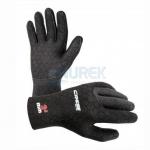 produkt-21-Rekawice_Ultra_Stretch_Gloves_35_mm-1793-47.html