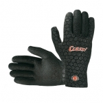 produkt-21-Rekawice_Ultra_Stretch_Gloves_5_mm-1794-.html