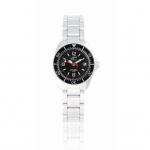 produkt-21-Zegarek_nurkowy_ONE_Lady_-_bransoleta__metalowa-1846-.html