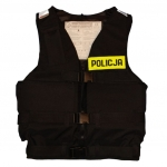 produkt-21-_KAMIZELKA_ASEKURACYJNA_SPECJALNA_MODEL_POLICJA_50_N-1868-.html