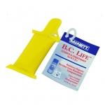 produkt-21-Plyn_czyszczaco_-_konserwujacy_BC_Life_15ml_-1943-.html