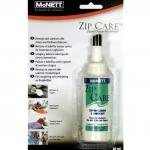 produkt-21-Plyn_czyszczaco_-_konserwujacy_Zip_Care_do_zamkow_60ml_-1945-103.html