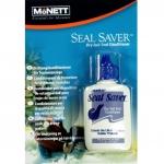 produkt-21-Smar_silikonowy_Seal_Saver_w_plynie_37ml_-1950-.html