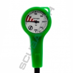 produkt-21-Manometr_S-Tech_O2_300_bar_zielona_obudowa_waz_15_cm_-1969-23.html