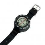 produkt-21-Kompas_nurkowy_TecLine_X7_na_pasku_-1986-.html