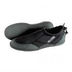 produkt-21-Buty_nurkowe_neoprenowe_Feet-2008-.html