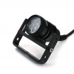 produkt-21-Latarka_nurkowa_LED_GL7_LED-2124-.html