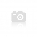 produkt-21-Latarka_nurkowa_S2425-2224-119.html