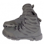 produkt-21-Buty_Tactical_Trek-2297-.html