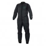 produkt-21-Ocieplacz_Bare_Super_Hi-loft_Polarwear_Extreme-230-41.html