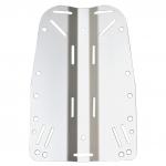 produkt-21-Plyta_aluminiowa-2311-.html