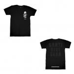 produkt-21-T-shirt_SANTI_meski_z_nadrukiem-2384-107.html