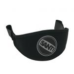 produkt-21-Mask_strap-2413-.html
