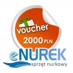 produkt-21-Voucher_podarunkowy-2447-.html