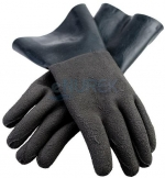 produkt-21-Rekawice_czarne_(lateksowe)-powierzchnia_Pro_Touch_szerokie_palce_grubosc_12_mm-2518-.html