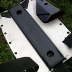 produkt-21-P-weight_w_plyte_standard_57kg-2521-9.html
