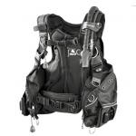 produkt-21-Jacket_SubGear_Black_Jac-2573-.html