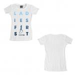 produkt-21-T-shirt_SANTI_damski_z_nadrukiem-2585-107.html