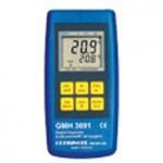 produkt-21-Zaawansowany_miernik_tlenu_GMH3691_+_GGO370-2591-104.html