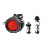 produkt-21-Automat_oddechowy_SeacSub_X-5_P_DIN_230_bar-2606-.html