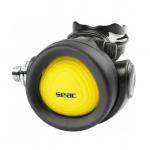 produkt-21-SeacSub_Octopus_X-5-2608-.html