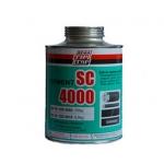 produkt-21-KLEJ_CEMENT_SC_4000-2628-103.html