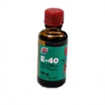 produkt-21-UTWARDZACZ_E-40_DO_KLEJU_CEMENT_SC_4000-2629-49.html